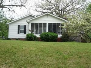 Loans near  NE Woodrow Dr, Knoxville TN