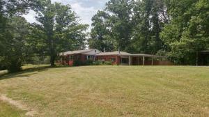 Loans near  Artella Dr, Knoxville TN
