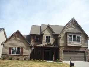 Loans near Lot  Brooke Willow Blvd, Knoxville TN