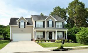 Loans near  Horsestall Dr, Knoxville TN