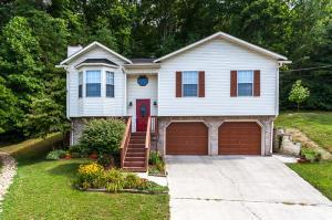 Loans near  Rolling Ridge Dr, Knoxville TN