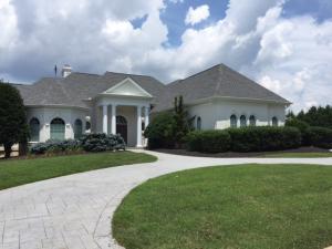 Loans near  Linksvue Dr, Knoxville TN
