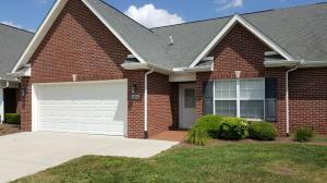 Loans near  Brittany Hills Way , Knoxville TN