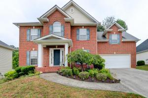 Loans near  Gose Cove Ln, Knoxville TN