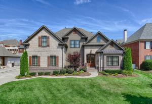 Loans near  Hailes Abbey Ln, Knoxville TN