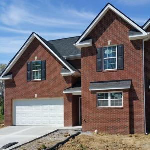 Loans near  Tumbled Stone Way, Knoxville TN