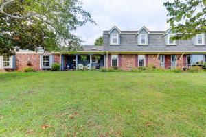 Loans near  Allen Kirby Rd, Knoxville TN