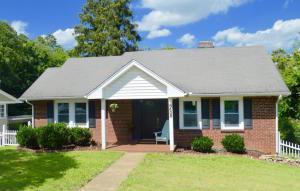 Loans near  Villa Rd, Knoxville TN