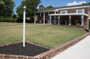 Loans near  Frontier Tr, Knoxville TN