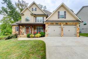 Loans near  Boyd Walters Ln, Knoxville TN