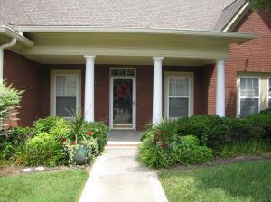 Loans near  Willow Ridge Ln, Knoxville TN