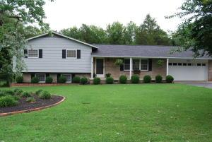 Loans near  Sarasota Dr , Knoxville TN