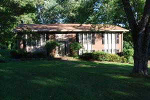 Loans near  Moneymaker Dr, Knoxville TN