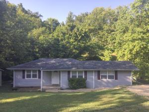 Loans near  Moreland Heights School Rd, Knoxville TN