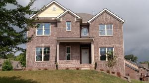 Loans near  Mystic Ridge Rd, Knoxville TN