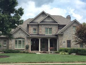 Loans near  Gatewater Ln, Knoxville TN