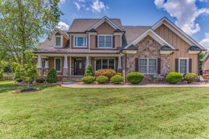 Loans near  Bayshore Rd, Knoxville TN