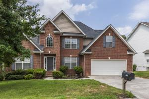 Loans near  Armiger Ln, Knoxville TN