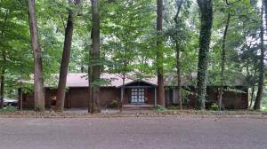 Loans near  Coleridge Dr, Knoxville TN