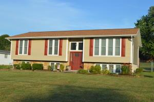 Loans near  Scenic View Dr, Knoxville TN