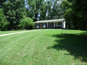 Loans near  Robindale Dr, Knoxville TN
