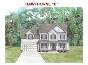 Loans near  Banyon Wood Ln, Knoxville TN