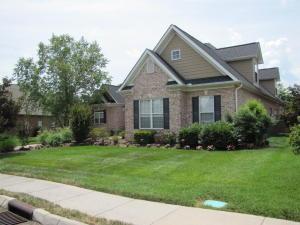 Loans near  Edgebrook Way, Knoxville TN