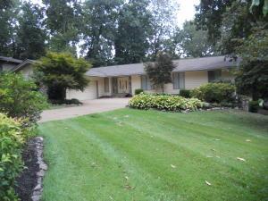 Loans near  Oakmont Cir , Knoxville TN