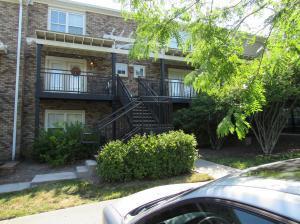 Loans near  Tree Top Way , Knoxville TN