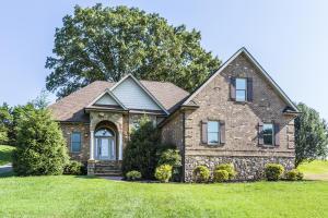 Loans near  Lakehurst Ln, Knoxville TN
