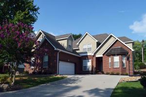 Loans near  Somersby Ln, Knoxville TN
