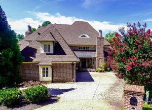 Loans near  Grande Shores Way, Knoxville TN