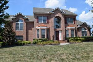 Loans near  Gwinhurst Rd, Knoxville TN