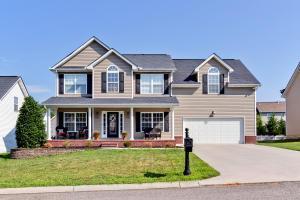 Loans near  Beaver Run Ln, Knoxville TN