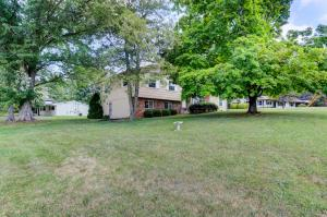 Loans near  Green Hills Rd, Knoxville TN