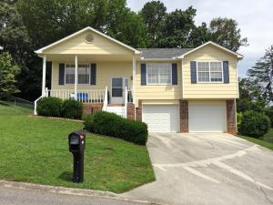 Loans near  Balraj Ln, Knoxville TN