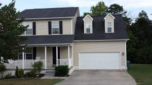 Loans near  Pinecroft Ln, Knoxville TN