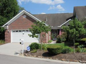 Loans near  Endecott Way, Knoxville TN