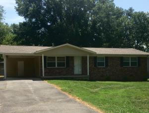 Loans near  Kephard Cir, Knoxville TN