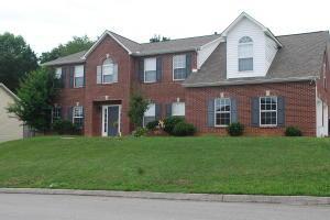 Loans near  Caribou Ln, Knoxville TN