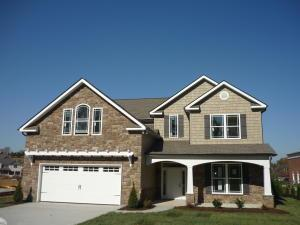 Loans near Lot  Turkey Trot Lane, Knoxville TN