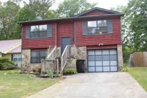 Loans near  Rhododendron Ct, Knoxville TN
