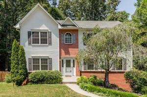 Loans near  Daisywood Dr, Knoxville TN