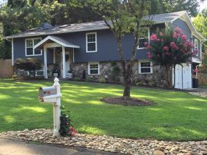 Loans near  Glenbrook Dr, Knoxville TN