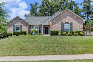 Loans near  Woodcliff Dr, Knoxville TN