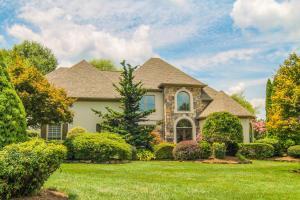 Loans near  Sandringham Ct, Knoxville TN