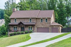 Loans near  Calgary Falls Ln, Knoxville TN