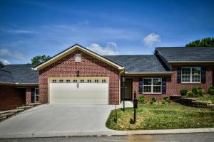 Loans near Pullman Way, Knoxville TN