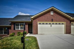 Loans near Pullman Way, Knoxville TN