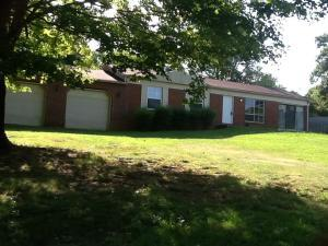 Loans near  Quail Hollow Rd, Knoxville TN